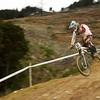 20110225_172644_NZSN7518