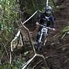 20110227_102814_NZSN8446