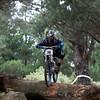 20110227_145658_NZSN8991