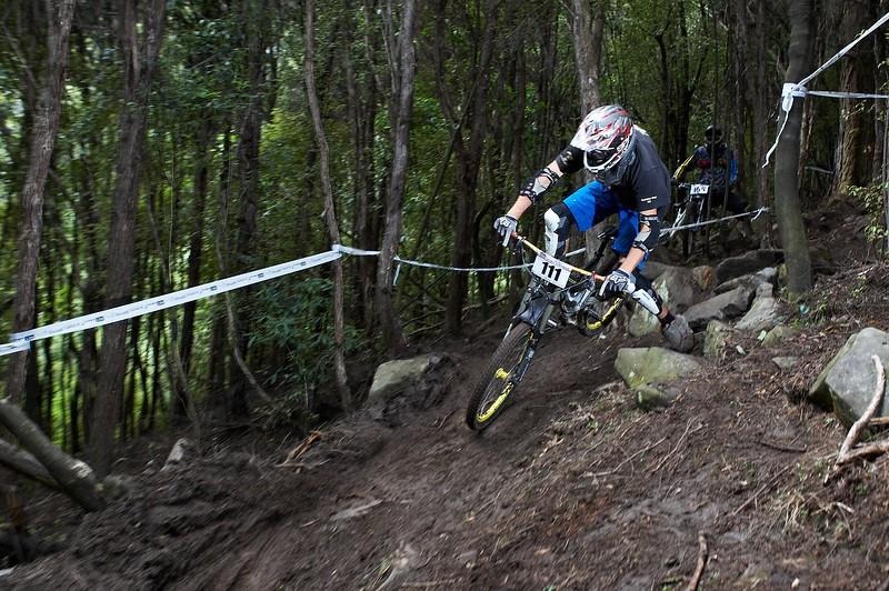 20110226_142924_NZSN8060