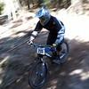 20110226_155643_NZSN8306
