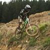 20110225_191129_NZSN7677