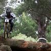 20110227_145359_NZSN8975