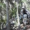 20110226_162449_NZSN8377