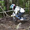 20110226_131531_NZSN7948