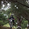 20110227_144606_NZSN8941