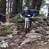 20110227_121742_NZSN8684