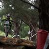 20110227_144542_NZSN8937