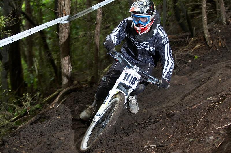 20110226_120646_NZSN7849