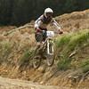 20110225_191131_NZSN7678
