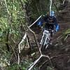 20110227_102810_NZSN8443