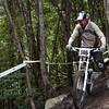 20110226_142812_NZSN8056