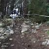 20110227_112943_NZSN8520