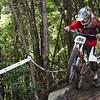 20110226_143915_NZSN8100