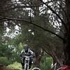 20110227_144637_NZSN8943