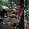 20110227_145040_NZSN8964