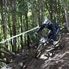 20110226_144142_NZSN8107