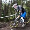20110226_131757_NZSN7957