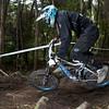 20110226_133036_NZSN7984