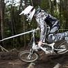20110226_133040_NZSN7985