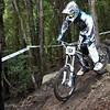 20110226_141905_NZSN8022