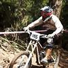 20110226_153120_NZSN8226