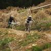 20110225_183936_NZSN7600