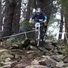 20110227_121742_NZSN8683
