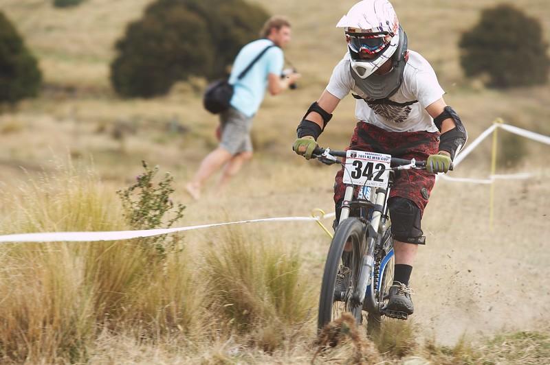 20110219_160412_NZSN6521