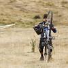 20110219_154250_NZSN6449