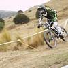 20110219_152829_NZSN6370