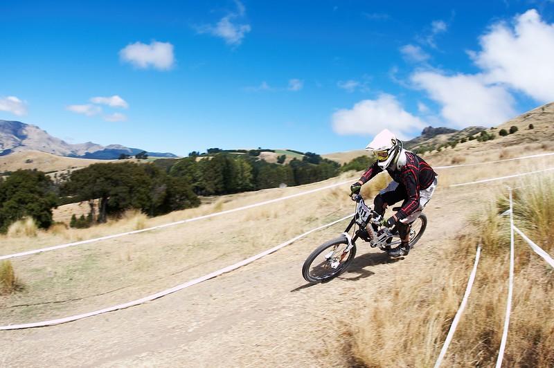 20110220_141252_NZSN7321
