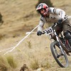 20110219_154825_NZSN6455