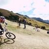 20110220_135453_NZSN7231
