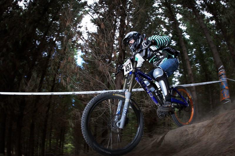 20110220_114821_NZSN7026