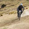 20110219_162550_NZSN6599