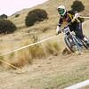20110219_153832_NZSN6416