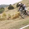 20110219_153236_NZSN6380