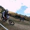 20110220_140055_NZSN7271
