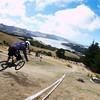 20110220_135825_NZSN7248