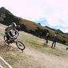 20110220_135834_NZSN7249