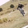 20110219_155413_NZSN6470