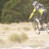 20110219_160025_NZSN6514
