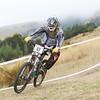 20110219_094900_NZSN5389