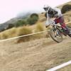 20110219_152050_NZSN6324