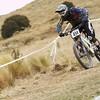 20110219_153541_NZSN6387