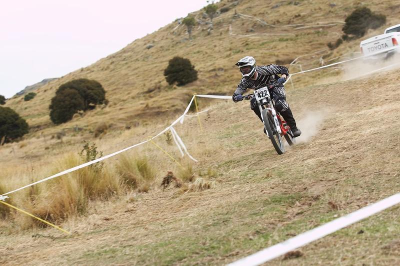 20110219_154024_NZSN6433