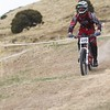 20110220_094052_NZSN6766