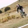 20110219_152940_NZSN6375