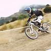 20110219_154015_NZSN6429
